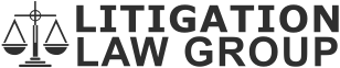 LITIGATION LAW GROUP