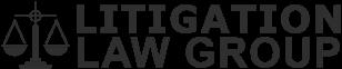 LITIGATION LAW GROUP